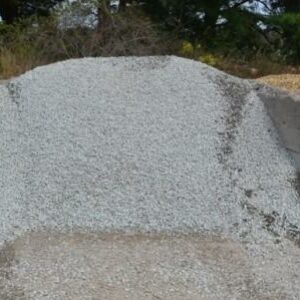 1 1/2 inch Plainville Natural Stone