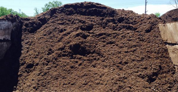 Metcalf-Pacella - Compost Mix