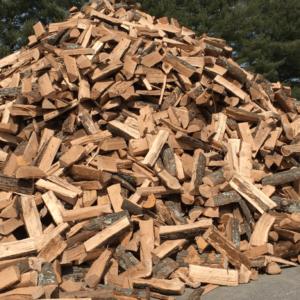 Wood - Single Piece(s)
