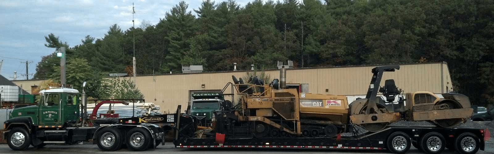 trucking-lowbed-rentals-boston-massachusetts