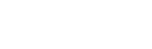 RM Pacella Logo