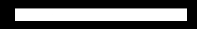 Metcalf Pacella White logo